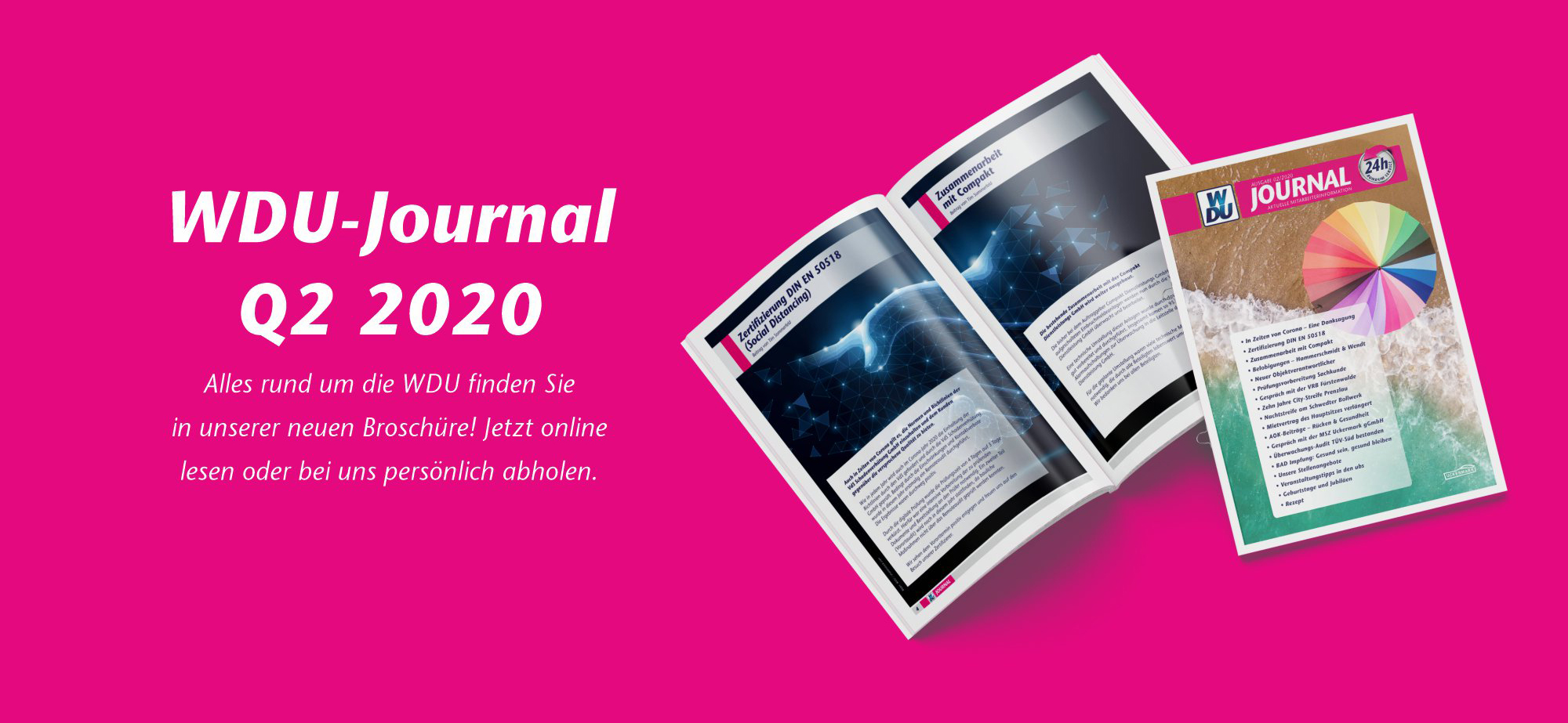 wdu_header_journal_q2-2020